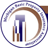 Michigan Basic Property Insurance Association